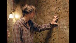 The Number 23 - 2007 - Thriller - Jim Carrey Film Review