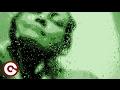 BEN DJ Thinkin Bout You XP Ellis Colin Remix mp3