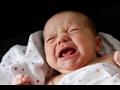Gece Uyuyamayan Bebekler İçin Dua | Kayıp Dualar