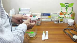Full Body Skin Whitening Intensive Formula | Pore Jism Sharamga Ka Tezi Se Rang Gora Karne Ka Nuskha