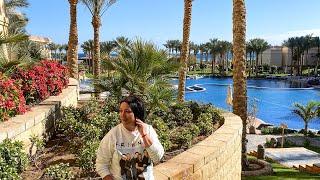 Египет 2021 Отель СКАЗКА все включено 24 7 АПТЕКА А ЛЯ КАРДЫ МАГАЗИНЫ в Tropitel Sahl Hasheeh
