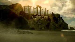 Previously on LEGEND OF THE SEEKER 3X01 - Fanmade (Legendado)