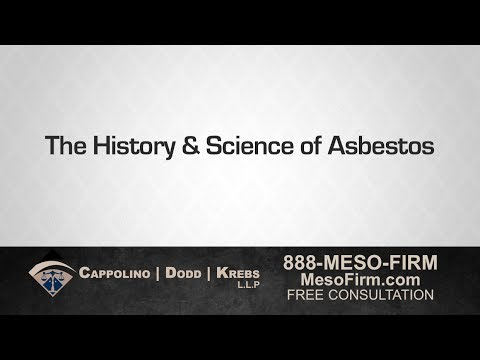 asbestos-attorney-richard-dodd-explains-the-history-and-science-behind-asbestos-diseases