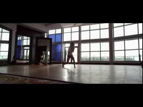 Sexy Dance 4  Extrait  1