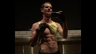 How To Lose Weight AND Stay LEAN For Life Without Starving Yourself Crazy