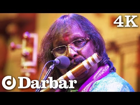 Enchanting Raag Lalit | Darbar Festival 2012 | Indian Classical Music
