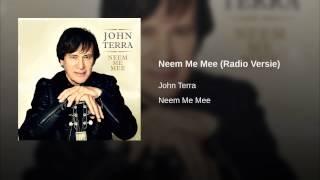 Neem Me Mee (Radio Versie)