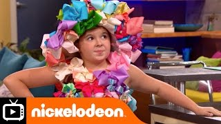 The Thundermans | Just a Normal Family | Nickelodeon UK