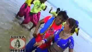 Bengali Songs Purulia  2015 - Foul Waoli | Purulia Video Album -  Harano Diner Purano Katha
