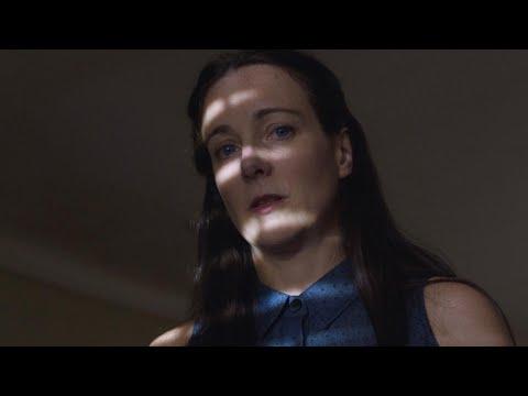 A COMMON CRIME trailer | BFI London Film Festival 2020