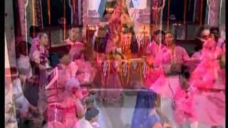 Jalaai Jalaai [Full Song] Khush Honge Hanuman Ram Ram Kiye Ja