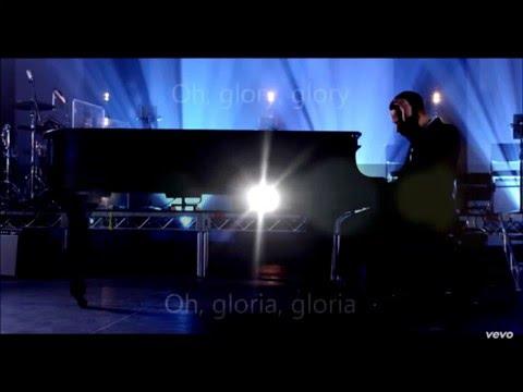 Glory - John Legend ft, Common Letra Español/Ingles