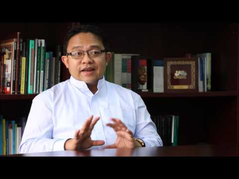 Malaysia's Attorney-General's Chambers: What is the Problem? PART 1 of 3