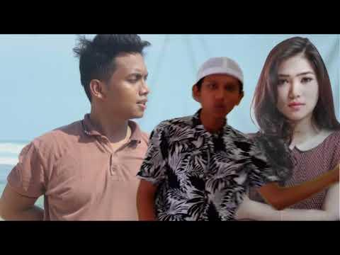 Video Klip RPH  -  Dosa ( Cover )