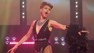 Artexpand - Viva Broadway 3 (Teatro Amaya)
