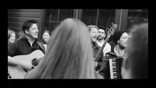 Mumford & Sons - Guiding Light Music Video Trailer Video