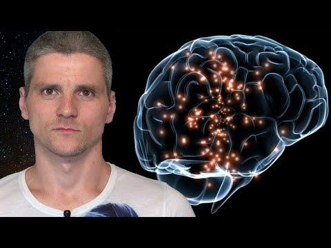 О расширении сознания