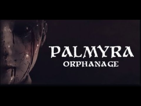 Palmyra Orphanage - Review/Game Play