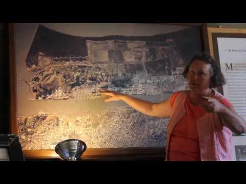 Mare Island Heritage Trust Part 3