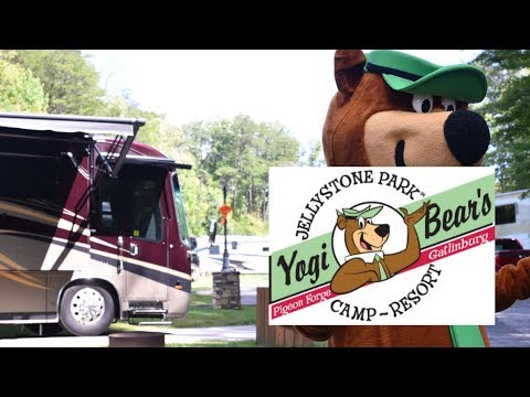yogi-bear-jellystone-park-campground-pigeon-forge-|-former-bear's-cove-village