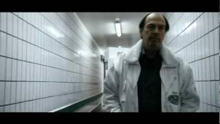 Arschkalt | Trailer D (2011)