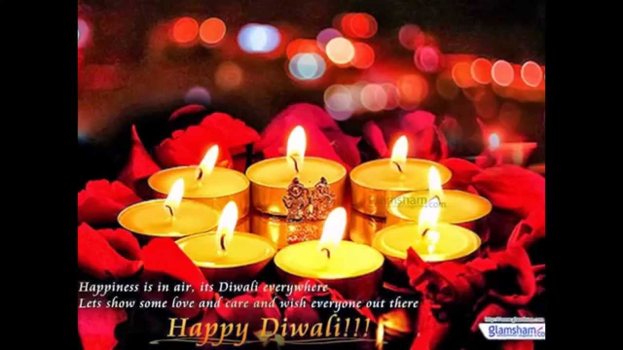 Happy Diwali 2014 Sms Messages Whatsapp Facebook Images Greetings