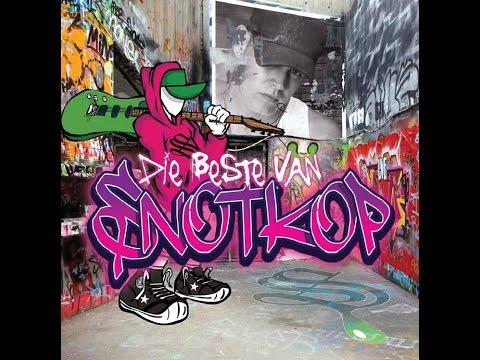 Snotkop – Kry Jouself By Die Werk (OFFICIAL VIDEO)