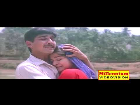 Iniyumundoru| Malayalam  Movie Song|  Ghazal l  K. J. Yesudas,K S Chithra|Bombay Ravi |
