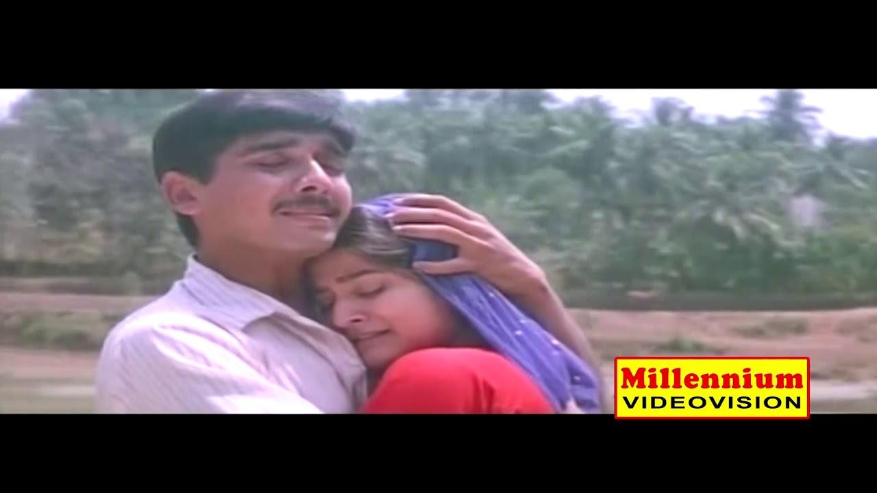 Free download hindi movie ghazal songs.