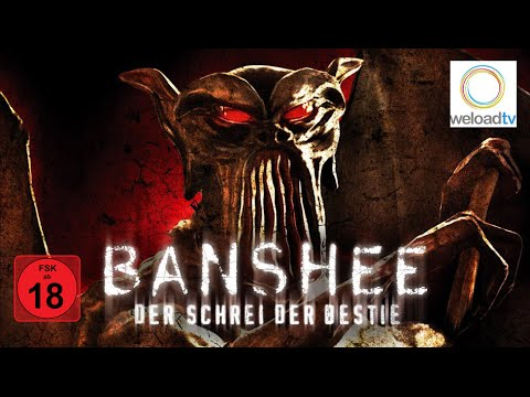 Horrorfilme Stream German