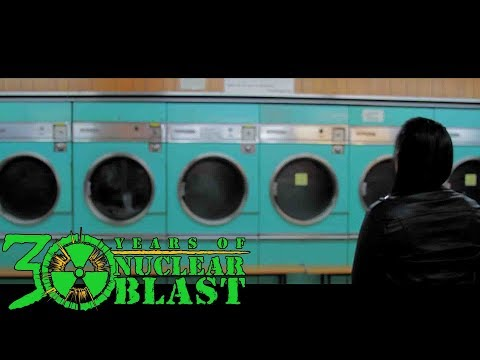 TAX THE HEAT - 'Money In the Bank' (OFFICIAL VIDEO)