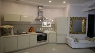 Продам элитную квартиру в Харькове(, 2016-08-05T23:30:39.000Z)