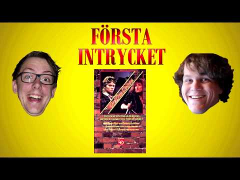 Första Intrycket - On The Loose