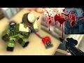 Roblox CS GO Counter Blox Roblox Offensive Türkçe mp3
