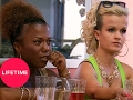 Little Women: LA: Sex Talk is the Topic (S1, E9) | Lifetime