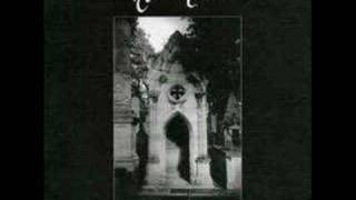 Mortifera - Ciel Brouillé (Depressive Black Metal)