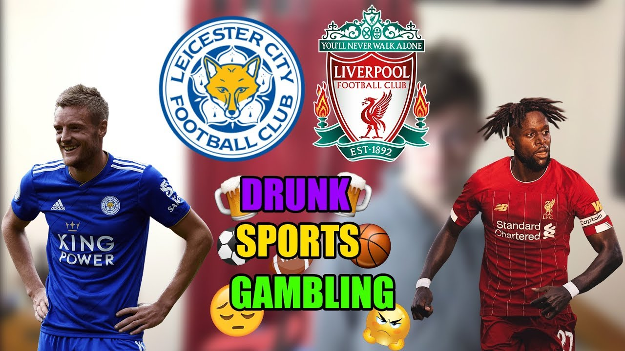 How to Watch Premier League Boxing Day, Leicester City vs ...
