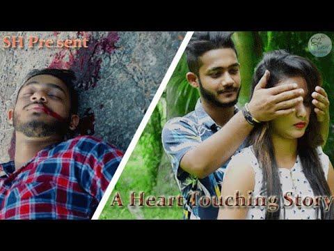 A_Heart_Touching_Short_Story_SH Present