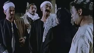 فيلم البرئ