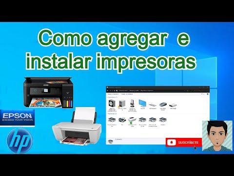 como-agregar-e-instalar-impresoras-y-solucionar-problemas