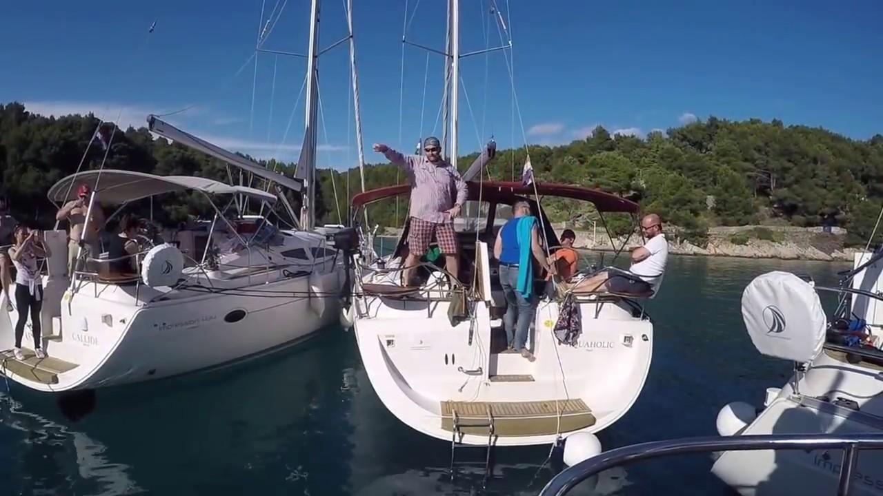 Yachting Casino Bonus Code 2017