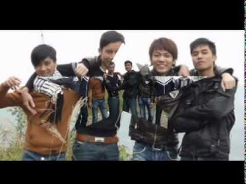 a2 THPT Bố Hạ 2007-2010.mpg