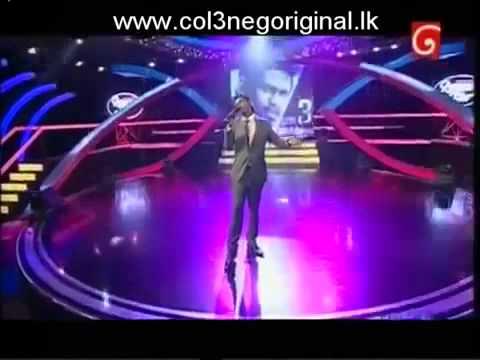 Best Singer