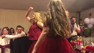 Download Танец подружек невесты Mp3 and Videos