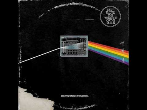 Dert Floyd - Untitled 5