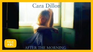 Watch Cara Dillon October Winds video