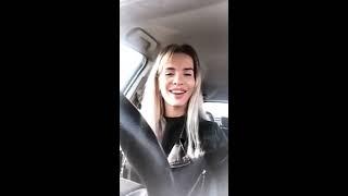 Дом2 Саша Гозиас прямой эфир 28 09 2019