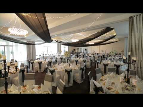 sferas-park-suites-and-convention-centre---the-perfect-wedding...
