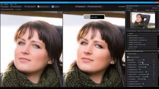 Photoshop plugin empfehlung Portrait Pro