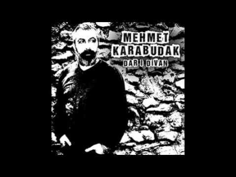 Mehmet Karabudak - Yol [ Dar-ı Divan © 2015 İber Prodüksiyon ]